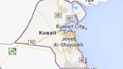 World experiences hottest day in Kuwait as mercury shoots up to 54-degree Celsius
