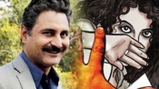 'Peepli Live' co-director Farooqui held guilty of raping US woman