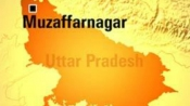Sexual offence against children at rise in Muzaffarnagar