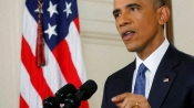 Barack Obama, incoming UN secretary-general meet at White House