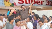 Super 30 to expand, to include Class 10 students from this year