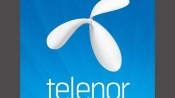 Telenor will not participate in spectrum auction, loss widens