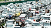 Saudi prince Alwaleed says women must drive