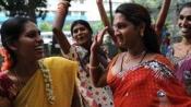 Assam's NRC dilemma: Transgenders face threat of losing citizenship