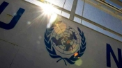 UN body creates post on sexual orientation, gender identity