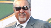 SC to hear banks' plea against Mallya's non-disclosure of full assets