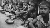 BJP, Congress take credit for reducing poverty