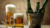 Bars, hotels and pubs to remain open on Dec 31st night in Mumbai