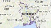 Former MP, 7 others sentenced for war crimes in Bangladesh