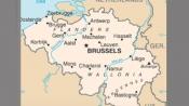 Belgium: 2 aircraft land safely after bomb threats