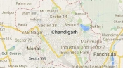 375 test positive for dengue in Chandigarh