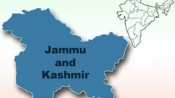 Woman killed, 3 injured in wall collapse in Jammu