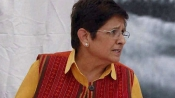 Kiran Bedi expresses regret over her tweet on ex-criminal tribes