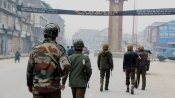 102 deaths to internet ban, Kashmir completely alienated from India?