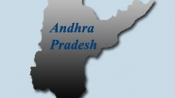 AP will have to settle for 'special development' package