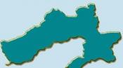 Arunachal Governor J P Rajkhowa sacked