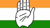 Goa Congress wants opinion poll on casino issue