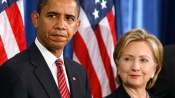 Personal insult if black voters don't back Clinton: Barack Obama