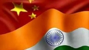 India, China reach consensus to deal with terrorism