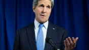 John Kerry: Confident about US-Philippines ties despite differences