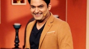 Bribe charge: MNS files complaint against comedian Kapil Sharma