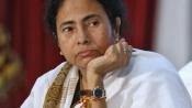 Mamata returns to Kolkata