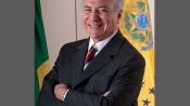 Michel Temer reaffirms Brazil's commitment to UN