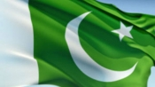 Pak to still go ahead with SAARC Summit despite backlash