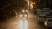 Low pressure likely to trigger heavy rain in Odisha
