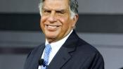 Proud of India's firm stand to boycott Saarc Summit:Ratan Tata