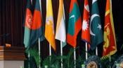 Pakistan makes a joke of itself, to go ahead with Saarc meet alone!