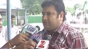 Sacked minister suspended from AAP, booked for rape