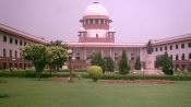 Laws concerning NGOs hazy, says Supreme Court