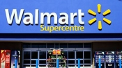 Walmart to raise age requirement to purchase guns and ammunition