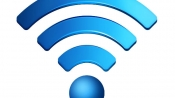 Karnataka government to provide free Wi-Fi in rural areas