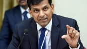 Raghuram Rajan raises doubts about India growing at 7%, says cloud over GDP data needs to be cleared