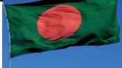 10 Bangladeshi intruders to be deported tomorrow