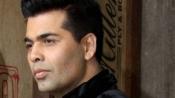 Mushkil for Ae dil: Karan Johar to meet Rajnath Singh