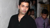 'Ae Dil Hai Mushkil' gets MNS nod, to release on time, but with conditions