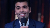Karan Johar in 'muskil': Will not engage with Pak talent,appeals against stalling ADHM
