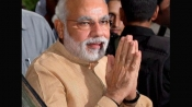 Modi asks top bureaucrats to act for better 'ease of doing business' rank