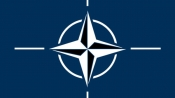 NATO ministers agree on proposals to deepen NATO-EU cooperation