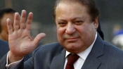Pak PM Sharif sacks close side over news report on rift with army