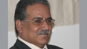 Prachanda quits as Nepal PM