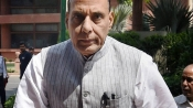 Ae Dil Hai Mushkil: Home Minister has assured us of violence free release, says Mukesh Bhatt