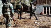Uri attack: MPs raise issue of 'intelligence failure'