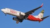 Four passengers of AI Express suffer nose bleeding due to pressurisation problem