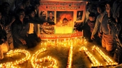 Column: Eighth Anniversary of 26/11 Attack: What is in store for us?