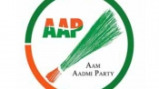 AAP MLA arrested on assault charges
