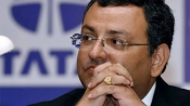 Cyrus Mistry says no chance of truce, vows to 'fight' it out
